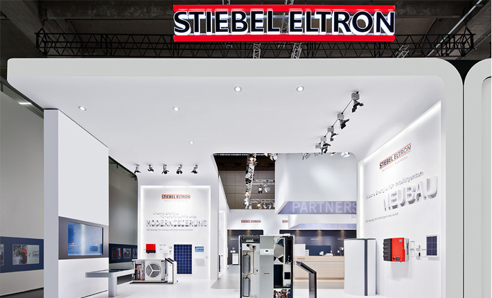 stiebel eltron gmbh co kg ish 2015 plot. Black Bedroom Furniture Sets. Home Design Ideas