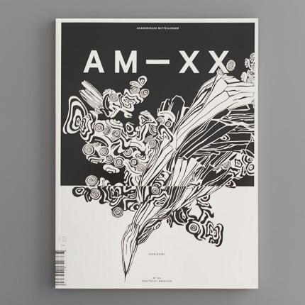 AM-XX