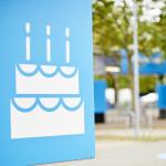 150 JAHRE BASF – Mitarbeiter- und Nachbarschaftsfest